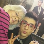 Piero and @ilvolominnesota