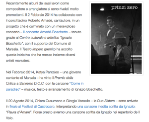 Ignazio bio (it) 2