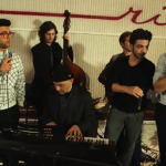 Il Volo in NY - special PP