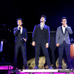 Il Volo in Chieti gallery