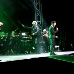 Il Volo in Macerata - August 16, 2015