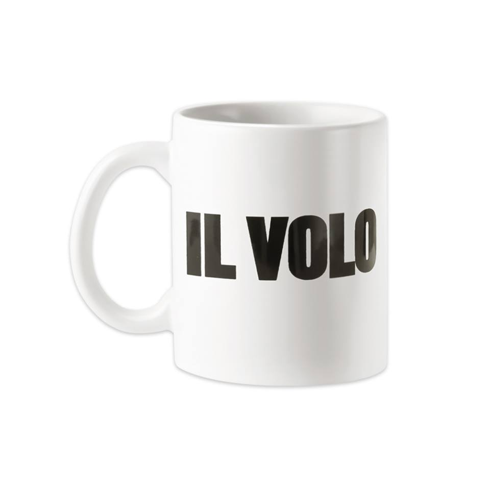 Il Volo Collection - 10