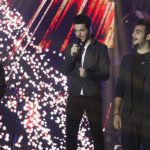 Il Volo in Chile