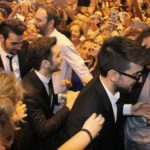 Il Volo a Firenze/Florence