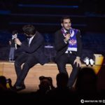 Il Volo Moscow