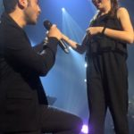 Il Volo Brussels