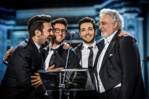 il-volo-sept-2016-billboard