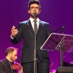 Il Volo in Minneapolis 2017