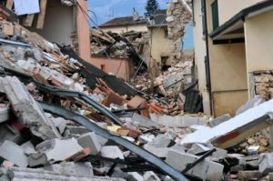 abruzzo earthquake independent