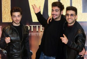 il-volo-press-conference-may-4-2017-