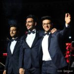 Il Volo in London