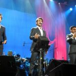 Il Volo in Sofia - 30june2017